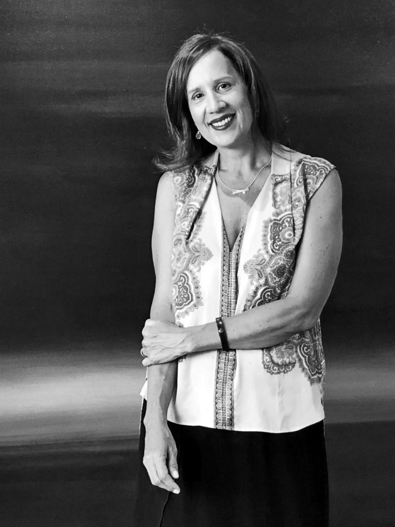 Faye Urlacher